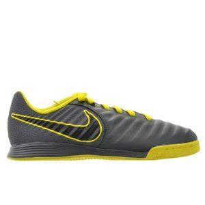 NEW! Nike Youth Legend 7 Academy IC Soccer Shoes!